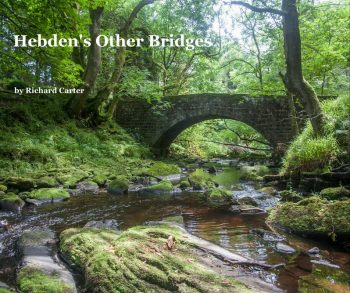 Hebden's Other Bridges
