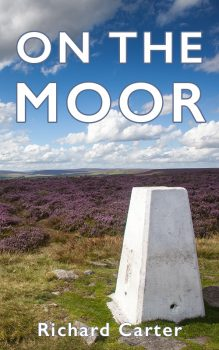On the Moor (cover)