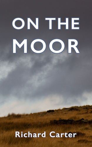 On the Moor sample cover 5