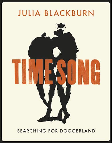 'Time Song' by Julia Brackburn
