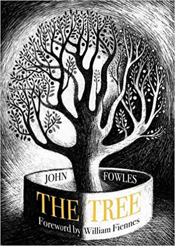 'The Tree' by John Fowles