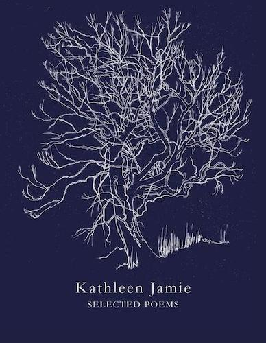 Kathleen Jamie Selected Poems