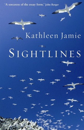 jamie-sightlines