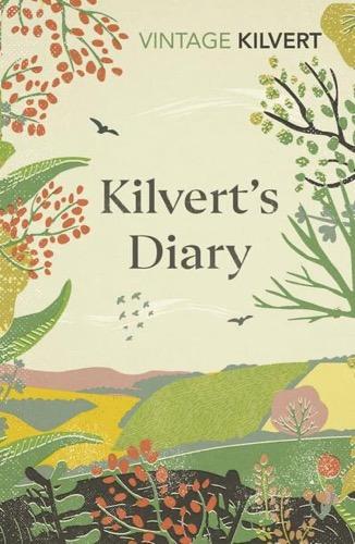 'Kilvert's Diary' by Francis Kilvert